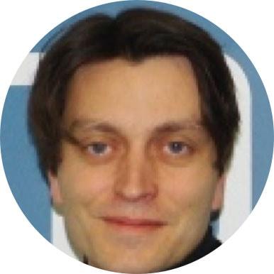 Client picture